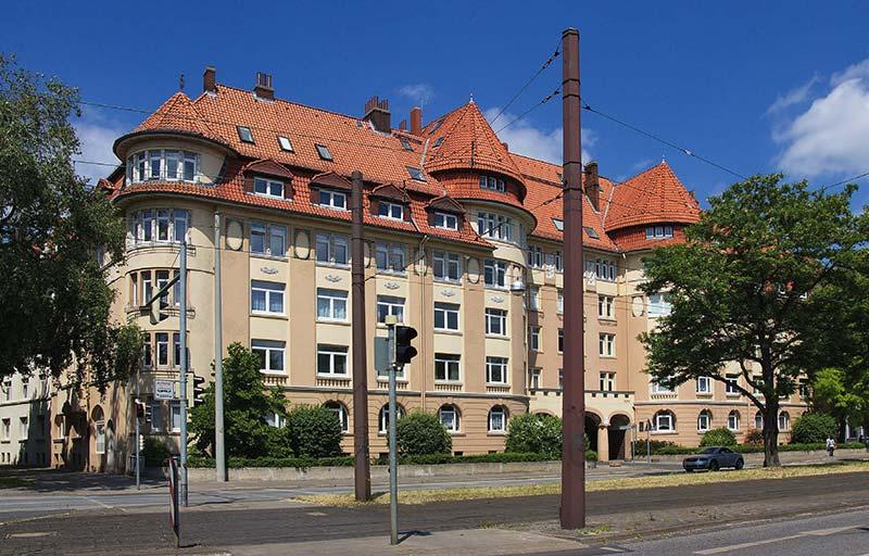 Nld Hannover
